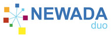 newada-duo-logo