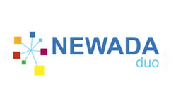 newada-duo logo