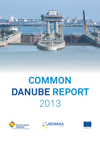 Danube Report